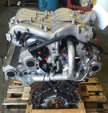 Kia Sorento Engine 3.5L 2003 – 2006 | A & A Auto & Truck LLC The 750 Hp Shelby F150 Super Snake Is Murica In Truck Form Car And Motorcycle Accidents Shachtman Law Firm 2018 Intertional 4300 Everett Wa Vehicle Details Motor Trucks Sneak Peek At Street Outlaws Farmtrucks New Engine Combo Hot Rod Best Diesel Engines For Pickup Power Of Nine Xt Atlis Vehicles 1958 Chevy With A Twinturbo Ls1 Swap Depot 1982 K5 Blazer 60l Truckin Magazine