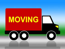 Cheap Removalists Perth - Right Size Truck! | Emmanuel Transport