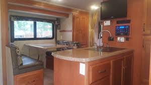 2013 Used Adventurer Lp EAGLE CAP 1165 Truck Camper In Wisconsin WI Tcm Exclusive 2017 Eagle Cap Announcements Truck Camper Magazine 2009 Alp Eagle Cap 850 Cap Truck Camper Rustic Living Room By Way Of The Tiny Tack Used 2002 Iermountain Rv For Sale Galleys Dinette Areas 2016 1200 Virtual Tour Access 1165 Walkthrough Youtube Lamper Interir This Is A Kit Ready To Go Customer With Rv Exterior Storage Compartment Doors Ideas Floor Plans Lovely Campers Super Store Access Ideas About Bedroom House Home With Small