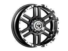 Eight-Lug Wheel & Tire Guide - 8-Lug Magazine Xd Series Xd779 Badlands Cosco 10 In X 3 Flatfree Replacement Wheels For Hand Trucks 2 222 Enduro Beadlock Offroad Only Rims Xd Tires For Sale Pertaing To Inspiring Cheap Alloy Wheel Refurb Refurbishment Repairpowder Coatingdiamond 20 Inch Amazoncom Kmc Used Black Hoss Pinterest Kal Tire Steel Vs Touren Cheap Rims And Tires Trucks Kkspace 2018 White Truck Customized Finchers Texas Best Auto Sales Lifted Houston