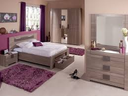 chambre conforama adulte chambre podium conforama best lit estrade on decoration d interieur