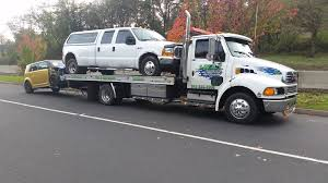 Tire Change | Roadside Assistance | Towing Service Scarborough Towing Road Side Service 647 699 5141 Tow Truck Tacoma By Services Near Me Issuu Front Page Ta Sales Inc Heavy Repair I95 Maine Turnpike Trailer Roadside Assistance Near Pin Classic On Services Pinterest Home Hn Light Duty Assistance Oh Secure 24 Hour Truck Repair Me Rental On Way Center Parts Global Hopage S Volvo Saco Southern Portsmouth Flatbed Green Los Angeles