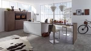 möbel bohn crailsheim möbel a z küchen wert küche wert