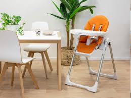 Rayne Highchair - Orange F19011 Antique Quartersawn Oak Late Victorian Adjustable Rocking Rustic Metal Shop Stool Vintage Industrial Shabby High Etsy Chair Lemo Wood Canary Yellow Chair Marita White Troll Delta Childrens Ezfold Glacier Walmartcom Wooden Folding Ireland Fashionable For Restaurant Bar Forged Black Portable Baby For Travel Camping Highchair With Eating Childhome Evolu 2 The Room Antilop Safety Belt Light Blue Silvercolour Ikea Cafe Nursery Equipment From Early Years Rources Uk
