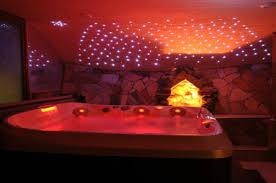 hotel les chalets prices reviews brides les bains