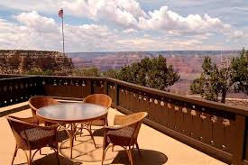 grand canyon photo gallery grand canyon national park lodges
