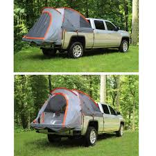 Pick-Up Truck Bed Tent SUV Camping Outdoor Canopy Camper Pickup ... Napier Enterprises Sportz Truck Tents Iii 57011 774803570113 Ebay Ultimate Tent The Dunshies Camo Full Size Regular Bed 65 Off The Ground With Outdoors 57 Series Pick Up Truck Tent Ideas Need Page 2 Survivalist Forum Backroadz Free Freespirit Recreation M60 Adventure Rooftop 35 Person If You Own A Pickup Youll Have Dry Covered Place To Sleep Camper Elegant 5 Pickup Roof Top On We Took This When Jay Picked Flickr Rightline Gear Shipping Camping Product Hlight Napiers