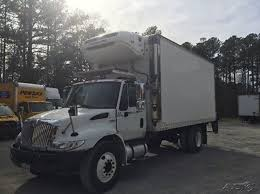 International Van Trucks / Box Trucks In Virginia For Sale ▷ Used ... Refrigerated Delivery Truck Stock Photo Image Of Cold Freezer Intertional Van Trucks Box In Virginia For Sale Used 2018 Isuzu 16 Feet Refrigerated Truck Stks1718 Truckmax Bodies Truck Transport Dubai Uae Chiller Vanfreezer Pickup 2008 Gmc 24 Foot Youtube Meat Hook Refrigerated Body China Used Whosale Aliba 2007 Freightliner M2 Sales For Less Honolu Hi On Buyllsearch Photos Images Nissan