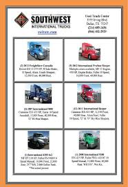 Page2.jpg Page2jpg Carsandpickups Facility Addison Tx Dallas Intertional Commercial Truck Dealer New Used Medium Freightliner Irving Oil Freightliners Pinterest Trucks Toyota Of Irving Toyota Tacoma Home Page Stop Pics From My Last Excursion 302011 Gmc Texas Archives Calebs Motors 972 5 Axle Terex Fd5000 Front Pour Mixer Owned By Imi Materials Cars Texaspreowned Autos Txpreviously Owned