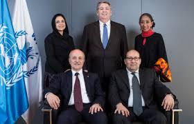 bureau conseil d administration bureau du conseil d administration wfp conseil d administration