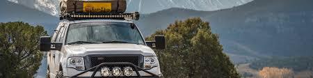 100 Truck Light Rack Promo BF2018 P S