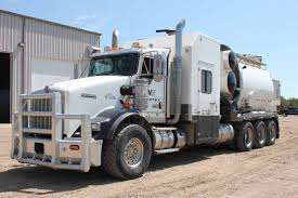 Vertex | Pressure & Vacuum Services In Western Canada About Transway Systems Inc Custom Hydro Vac Industrial Municipal Used Inventory 5 Excavation Equipment Musthaves Dig Different Truck One Source Forms Strategic Partnership With Tornado Fs Solutions Centers Providing Vactor Guzzler Westech Rentals Supervac Cadian Manufacturer Vacuum For Sale In Illinois Hydrovacs New Hydrovac Youtube Schellvac Svhx11 Boom Operations Part 2 Elegant Twenty Images Trucks New Cars And Wallpaper
