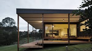 104 Shipping Container Homes For Sale Australia South Coast House Open To The Public Sustainable House Day