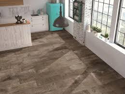 18 best flooring images on porcelain tiles product