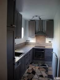 travaux cuisine cuisine bain placard à noiseau 94880