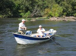 Wood Drift Boat Plans Free by Wooden Drift Boat Plans Free My Boat Plans Pdf