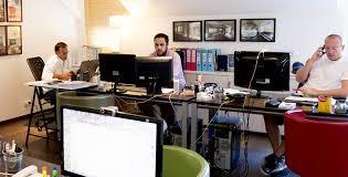 le de bureau d etude notre bureau d études techniques olivier dain perspectives st barts