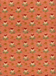 Coral Colored Decorative Items by Coral Bargain Barn Fabrics Discount Fabrics And Bargain Fabrics