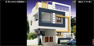 100 Housedesign Rumah Sederhana 5 X 7 Desain Pin By Peri Subbu On House Design