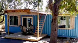 100 Recycled Container Housing Petition How To Build A Home Step By Step