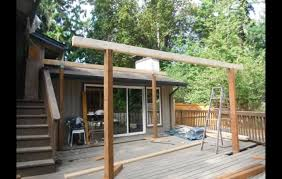 Palram Feria Patio Cover by Roof Riser Brackets U0026 About The Skylift Roof Riser Hardware U201c