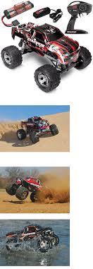 RC Model Vehicles And Kits 182181: Traxxas Stampede Xl-5 Red 2Wd Rtr ... Upgrade Traxxas Stampede Rustler Cversion To Truggy By Rc Car Vlog 4x4 In The Snow Youtube Cars Trucks Replacement Parts Traxxas Electric Crusher Cars Monster Truck With Tq 24ghz Radio System Tra36054 Model Vehicles And Kits 2181 Xl5 Red 2wd Rtr Vintage All Original 2wd No Reserve How Lower Your 2wd Hobby Pro Buy Now Pay Later 4x4 Vxl Fancing Rchobbyprocom 6000mah 7000mah Tagged 20c Atomik Amazoncom 110 Scale 4wd