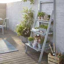 Wooden Bench Design Architecture Gorgeous Ideas Sunchoninfo