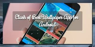 best wallpaper app android 696x348