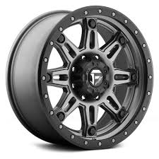 FUEL® D568 HOSTAGE III 1PC Wheels - Graphite With Matte Black Bead ... Custom Rims Aftermarket Wheels Tires For Sale Rimtyme Rad Truck Packages For 4x4 And 2wd Trucks Lift Kits 22x9 Rim Fits Gm Gmc Sierra Style Black Wheel Wmachd Face New 2018 Kmc Xd Series Are On The Market Savvy Genius Land Rover Defender Adv6 Spec Adv1 Painted Xd820 Grenade Fuel Vapor D560 Matte Truck Wheels Street Sport Offroad Most Applications Selecting Correct Your Vehicle Garage Black Rhino Revolution 2090rev125150m10o Off Road Xd127 Bully