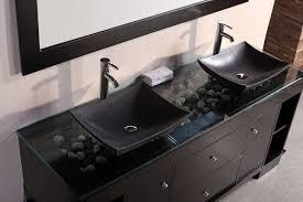 bathroom sink double sink bathroom vanity top bowl sink vanity