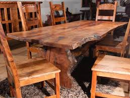 Arys Kitchen Table Found At Azcasona Dining Room 2 Furniture Phoenixhtm