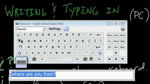 Letter Writing Format Spanish Fresh Informal Letter Format In