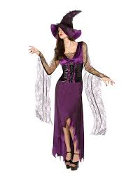 Spirit Halloween Amarillo by 75 Best Disfraces Sexys Images On Pinterest Costume Costumes