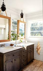 Country Style Bathroom Ideas Decor Western Cottage Remodel Ba ... White Beach Cottage Bathroom Ideas Architectural Design Elegant Full Size Of Style Small 30 Best And Designs For 2019 Stunning Country 34 Bathrooms Decor Decorating Bathroom Farmhouse Green Master Mirrors Tyres2c Shower Curtain Farm Rustic Glam Beautiful Vanity House Plan Apartment Trends Idea Apartments Tile And