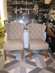 Arhaus Chairs & Dining ... Tstitch Floral Fabric Ding Chair Set Of 2 By Christopher Knight Home Room Fniture Chairs Design Httpsfineresalecomshopnow 190820t215500 Https On Sale For 51000 Wonderful Arhaus Sectional Sofa Cp16 Roccommunity Archives Copycatchic Vignette Design Shopping For Tables Area Rugs Laura Mango Wood Round Accent Coffee Table With Iron Legs Brown Nico Armless Designer Lounge Oversized Klaeber The Cabin Deck Giveaway Chris Loves Julia
