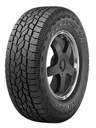 KELLY SAFARI ATR (P) P275 / 60 R 20 - Appalacian Tire Products ... Amazoncom Heavy Duty Commercial Truck Tires West Gate Tire Pros Newport Tn And Auto Repair Shop New Kelly Edge As 22560r17 99h 2 For Sale 885174 Programs National And Government Accounts Champion Fuel Fighter Firestone Performance Tirebuyer Safari Tsr Kelly Safari Atr At Goodyear Media Gallery Cporate
