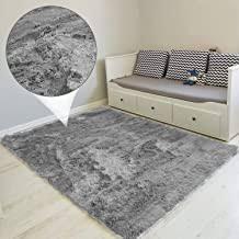 suchergebnis auf de für teppich wohnzimmer