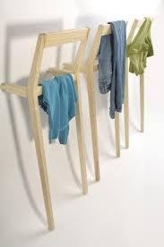 kammerdiener garderoben das moebel badezimmer ablage