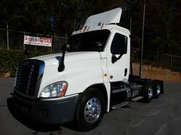 TRUCKS FOR SALE Moving Truck Rental Companies Comparison Semi Tesla Transedge Centers Freightliner Business Class M2 106 Van Trucks Box In North Whosale Motors Fuquay Varina Nc New Used Cars Sales Straight For Sale On Cmialucktradercom 2017 Under Cdl Greensboro Ford Charlotte Refrigerated Vans Lease Or Buy Nationwide At Liftgate Service Center Davis Auto Certified Master Dealer Richmond Va