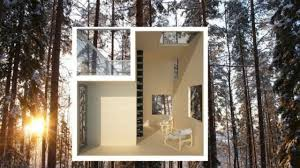 100 Modern Tree House Plans TOP 10 Amazing Design Tour Ideas Free Woodworking Nation 2018