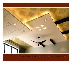 100 Contemporary Ceilings Buy 1st Edition 2015 Book Online At
