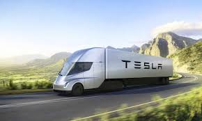 Bee'ah To Add 50 All-electric Tesla Semi Trucks To Its Transport ... Launch Region Helped Design New Ford Trucks 6x4 Middle East Two Sponsors Join Fleet Transport Awards 2019 Daf Toyota Unveils Plans To Build A Fleet Of Heavyduty Hydrogen Mobile Maintenance Minuteman Inc Ups Add Electric Delivery Trucks Business Finance Orders 50 Allectric Slowly Comer Cstruction Adds Six New Pickup Trucks To Fleet Comer The Pros And Cons Electric Semi Rvccc Largest Order From Eastern Europe For Mercedesbenz In United Pipes Delivers Tight Freight Market Nissan Commercial Vehicles Vans Usa Daimler Is Delivering Lisbon
