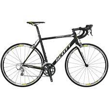 Feedback Sports Pro Elite Bike Repair Stand