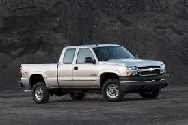 Best Trucks Under $8,000: The 2007 Chevy Silverado 1500 | DePaula ... Best Used Cars Under 15000 Fresh Toyota Corolla In Islamabad Urban Car Dealership Brownsville Tx Cardenas Motors Supcenter 10 Diesel Trucks And Cars Power Magazine My Quest To Find The Towing Vehicle 12 Perfect Small Pickups For Folks With Big Truck Fatigue Drive Clare Auto Sales Inc Mi Dealer Anderson Sc New 2 You Pre Owned Preowned Vehicles For Sale Near Little Rock Ar Suvs 100 5 New That Cost Autoblog 8000 2007 Chevy Silverado 1500 Depaula Payless Of Tullahoma Tn