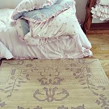 Simply Shabby Chic Bedding by Simply Me