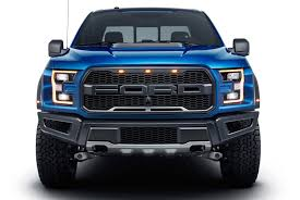 New Ford F-150 Raptor: 450 Hp, 10-spd Auto Confirmed For Sale 2007 Ford F150 Harleydavidson 1 Owner Stk P6024 2017 Ford Raptor Supercrew First Look Review Trucks Lead Soaring Automotive Transaction Prices Truckscom 2018 Gets Minor Price Hike Autoguidecom News 2009 Ranger Max Concept Pictures Research Pricing F250 Super Duty Crew Cab For Sale Edmunds 2016 Lineup Shelby Truck New Tippers For Sale At Unbeatable Prices Uk Delivery 450 Hp 10spd Auto Confirmed Top Speed Lifted Dealer Houston Tx Adds Diesel New V6 To Enhance Mpg 18
