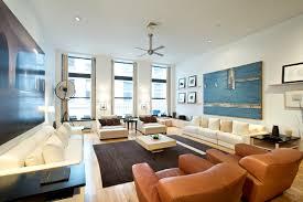 100 Duane Nyc 129 Street Tribeca NYC 10013 2995000 For Sale