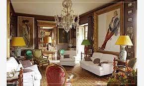 100 Hill Country Interiors Guido Taroni