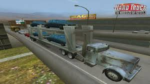 Hard Truck: 18 Wheels Of Steel Details - LaunchBox Games Database 18 Wheels Of Steel Convoy Truck Game For Pc American Long Haul Simulator Semitrailer Truck Wikipedia Christmas Peterbilt Semi Trucks Vehicles Color Candy Wheels Chrome Grill Pedal To The Metal Gameplay Youtube Haulin Wingamestorecom 3d Driver Apk Download Free Racing Game Chevy Silverado And Tires 19 20 22 24 Inch With Rims Trucks Awesome Ford Transit Wreck Matchbox Cars Wiki Ford Ultimate Off Road Center Omaha Ne