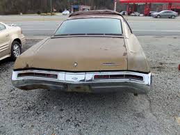1969 Buick Riviera GS: Craigslist Capture   Wayward Cars: All Things ... Craigslist Youngstown Ohio Cars And Trucks Unique Used Lovable Cleveland Luxury Tulsa Personals In Atlanta Ga Finds Motorelated Motocross Forums Message Boards Asheville Best Car 2018 2017 Chevy Trax For Sale Oh Sweeney Buick Gmc Pladelphia For Sale By Owner Boardman Neighbors July 30 2016 By The Vindicator Issuu A Cornucopia Of Classifieds Indianapolis Indiana